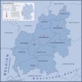 Kreis Euskirchen Political.png