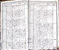 Krekenavos RKB 1849-1858 krikšto metrikų knyga 090.jpg