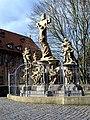Kreuzigungsgruppe .Oberen Brücke.jpg