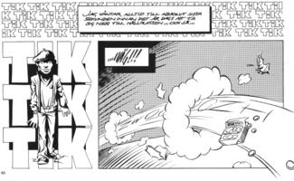 """Križan 1983 """"En ointressant tant"""", s.2B.png"""
