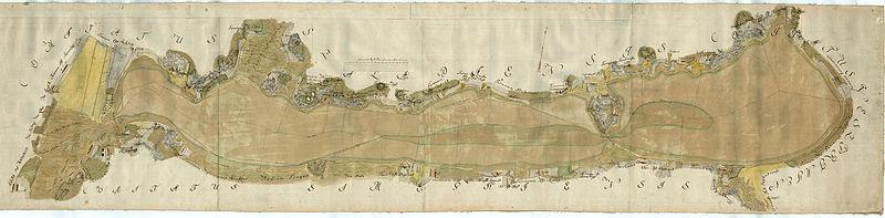balaton hajózási térkép letöltés Sió – Wikipédia balaton hajózási térkép letöltés