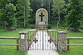 Kriegerdenkmal Halltal 1.JPG