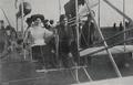 KriegerovaBozena-JosefSablatnig-1910.png