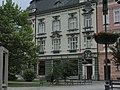 Krnov - panoramio (30).jpg