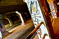 Krog Street Tunnel - Atlanta, GA - Flickr - hyku (22).jpg