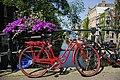 Kronan bike 2.jpg