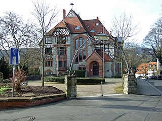 Dorint Hotel Frankfurt Niederrad Fr Ef Bf Bdhst Ef Bf Bdck