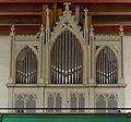 Krummin St, Michael Orgel.jpg