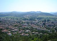 Krumovgrad-View from the hill imagesfrombulgaria.jpg