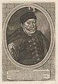 Kryštap Radzivił. Крыштап Радзівіл (H. Lajbovič, 1758).jpg