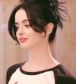 Krysten Ritter for PETA.png
