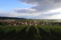 Kuernbach07062020.png