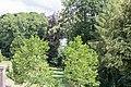 KulTour Parkanlage Sanssouci Sichtachse-3280.jpg