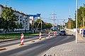 Kuliašova street (Minsk) p03.jpg