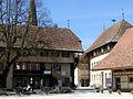 Kulturhof Schloss Köniz.JPG