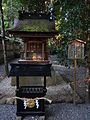 Kumano Kodo Kumano Hongu Taisha World heritage 熊野本宮大社34.JPG
