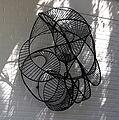 Kunstwerk Hora Siccamasingel.jpg
