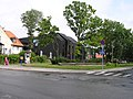 Kuressaare 6 street and buildings beentree.jpg