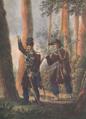 Kurpiki ostrołęckie 1831.PNG