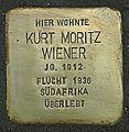 Kurt Moritz Wiener.jpg