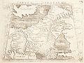 Kyivstar vkraina 1548.jpg