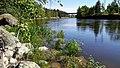 Kymijoki River.jpg