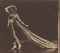 Kyra - Oct 1921.png