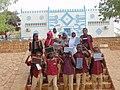 L'équipe de l'école yantala du niger.jpg