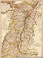 L'Alsace ou conquestes Du Roy En Allemagne tant deçà que delà le Rhein.jpg