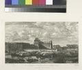 L'Ancien Louvre d'après une peinture de Zeeman (NYPL b13512885-1105556).tiff