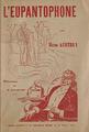 L'Eupantophone by Henri Austry - Barabandy 1909.png