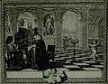 L'art de reconnaître les styles - le style Louis XIII (1920) (14771109805).jpg