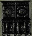 L'art de reconnaître les styles - le style Louis XIII (1920) (14791019693).jpg