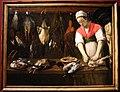 L'empoli (attr.), pollarola, ante 1621 (musei civici di pesaro) 01.jpg