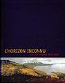 """L'exposition """"L'horizon inconnu, L'art en Finlande 1870-1920"""".jpg"""