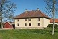 Läckö slott - KMB - 16001000119964.jpg