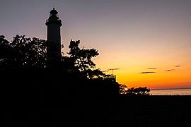 Långe Erik solnedgång 2.jpg