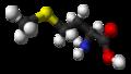 L-methionine-B-3D-balls.png