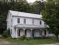 L.E. Cleveland House Durham NY-2.jpg
