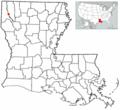 LAMap-doton-Shreveport.png