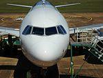 LAN Airbus 320.jpg