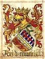 LDAM (f. 019v) Rei de Ermenia.jpg