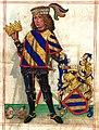 LDAM (f. 036) Duque de Borgonha.jpg