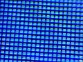 LEDs de pantalla de telefono.jpg