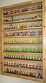 LEGO minifigures (theme) display case - 4.jpg