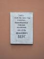LETI Acsel Berg.png