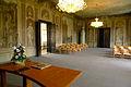 LIbeňský zámeček svatební místnost 04.JPG