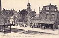 LL 519 - AMIENS - Gare Saint-Roch.jpg