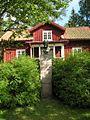 LM Ericssongården i Värmskog, Värmland.jpg