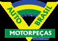LOGO AUTO BRASIL MOTORPEÇAS.png